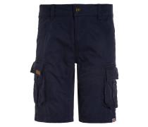 PILOU Shorts dark navy