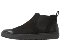 TORONTO Ankle Boot schwarz