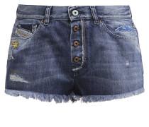 DEGERI SHORTS Jeans Shorts 0851r
