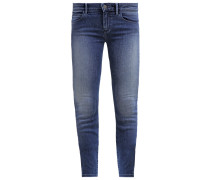 CORYNN Jeans Skinny Fit greatest blue