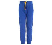 Jogginghose blue