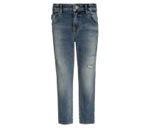 FLIPE Jeans Slim Fit montagna wash