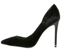 TRE High Heel Pumps black