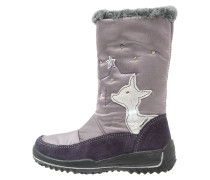 RENI - Snowboot / Winterstiefel - purple