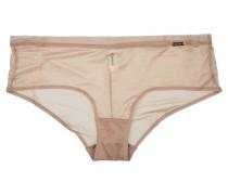 GLOSSIES - Panties - nude