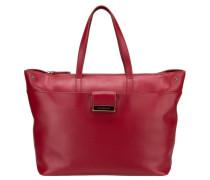 HERA Handtasche red