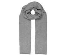 Schal mid grey