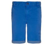 CIPO Shorts elctric blue