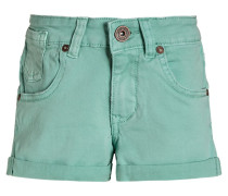 NOA Jeans Shorts mint