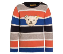 FOREST SCOUT Sweatshirt multicolored