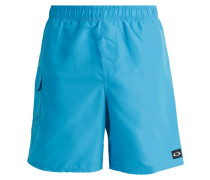 CLASSIC VOLLEY Badeshorts pacific blue