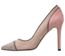 VENSIL Pumps taupe