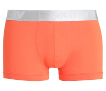 LIVE RELOADED Panties dark orange