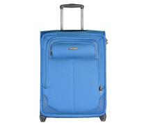 ULTRACORE (55 CM) Boardcase bright blue