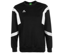 CLASSIC TEAM Sweatshirt black/white