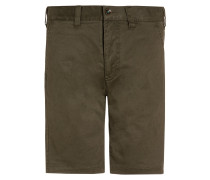 JIM Shorts green