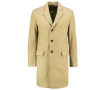 RALPH Wollmantel / klassischer Mantel cork