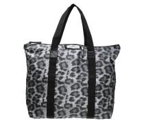 GWENETH Shopping Bag grey
