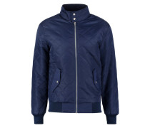 Bomberjacke dark blue