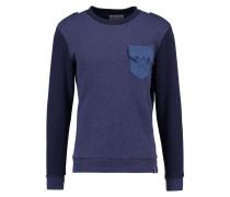 WILDEST Sweatshirt navy