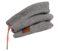 Schlauchschal grey