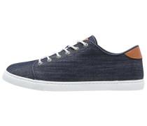 NEWPORT Sneaker low jeans/white
