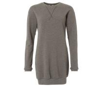 ELSON Sweatshirt grey