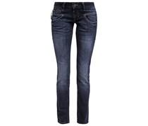 ALEXA Jeans Slim Fit felista