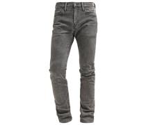 511 SLIM FIT Jeans Slim Fit coffee pot