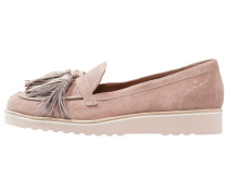 KING - Slipper - new nude
