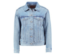 EXBOYFRIEND TRUCKER Jeansjacke dream of life