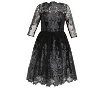 LOTTIE Cocktailkleid / festliches Kleid black