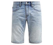 SEQUEL Jeans Shorts dust bowl