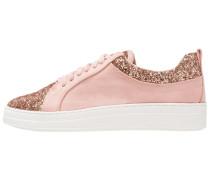 ICON Sneaker low blush