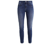 BOTTOM UP MAGNETIC - Jeans Slim Fit - blue denim