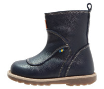 NORBERG Snowboot / Winterstiefel blue