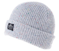 HARRIS Mütze grey