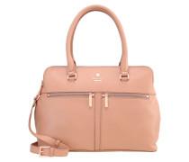 PIPPA - Handtasche - dusky pink