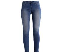 Jeans Skinny Fit light blue