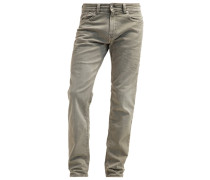 BROZ Jeans Slim Fit ivy green