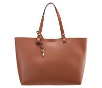 RACHEL Handtasche brown