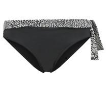 KARINE LEONE BikiniHose noir