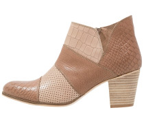 Ankle Boot aros