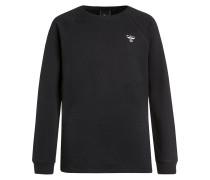 CHRESTEN Sweatshirt dark navy