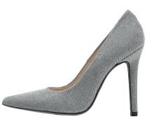 USUA High Heel Pumps gris