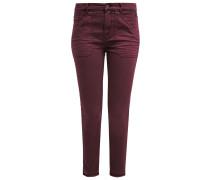 Jeans Slim Fit mellow plum