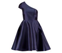 VMPAISY Cocktailkleid / festliches Kleid peacoat