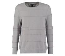 POOR Sweatshirt grey
