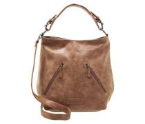 LOVIS Shopping Bag terra