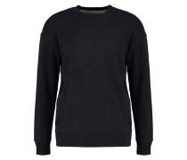 SHNOTTO Sweatshirt caviar